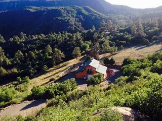 Mountain Memories - Durango vacation rentals