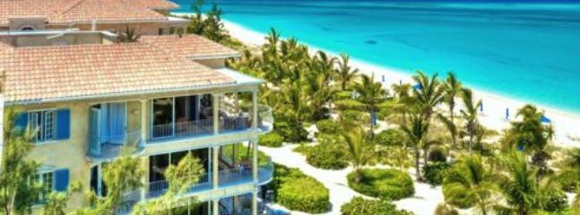 Renaissance - 3br Suite - Grace Bay vacation rentals