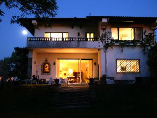 500m from the beach, all at walking distance - Saint-Jean-de-Luz vacation rentals