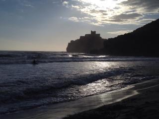 Rocchette - Castiglione Della Pescaia vacation rentals