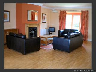 Mount Wolseley Holiday Home - Tullow vacation rentals