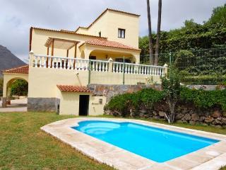 Villa Serenidad - Arona vacation rentals
