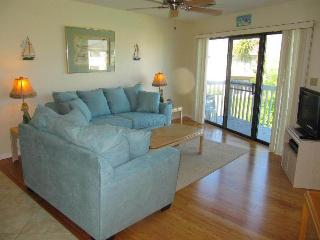 Crystal Village 08B - Miramar Beach vacation rentals
