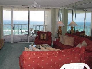 Hidden Dunes Condominium 1005 - Miramar Beach vacation rentals