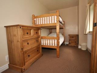Lovely Barn with Internet Access and Dishwasher - Stottesdon vacation rentals