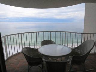 Hidden Dunes Condominium 1305 - Miramar Beach vacation rentals