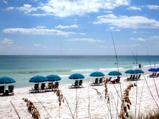 Jade East Towers 0310 - Destin vacation rentals