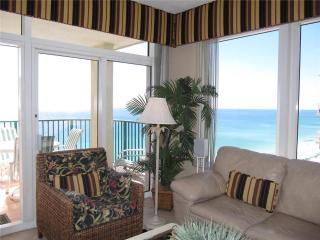 Jade East Towers 1550 - Destin vacation rentals