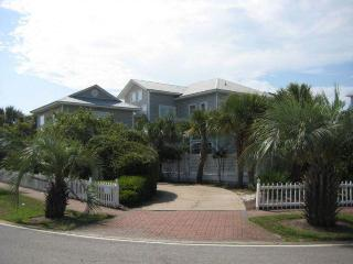 The Pineapple House - Destin vacation rentals