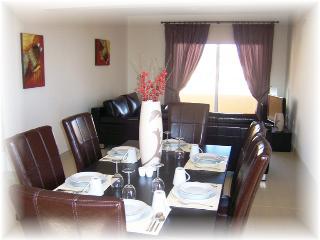 Nissi Sandy Bay - Ayia Napa vacation rentals