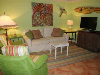 Seaborn Townhomes #2 - Miramar Beach vacation rentals