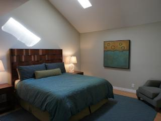 Laguna Beach Village House: One Block From Ocean - Laguna Beach vacation rentals