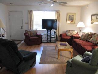 Woodland Shores Townhome 31 - Miramar Beach vacation rentals