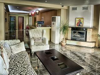 Gorgeous Resort with Microwave and Washing Machine in Paralia Katerinis - Paralia Katerinis vacation rentals
