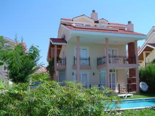 Nice 4 bedroom Villa in Yaniklar - Yaniklar vacation rentals