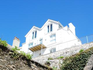 Cozy 2 bedroom Vacation Rental in Looe - Looe vacation rentals