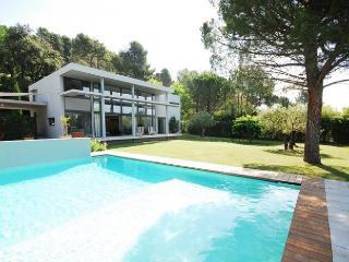 Villa in Cadenet, Luberon National Park, Provence, France - Cadenet vacation rentals