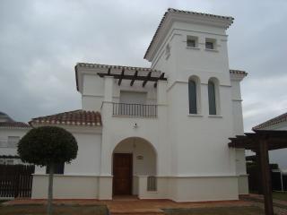 Casero - Murcia vacation rentals