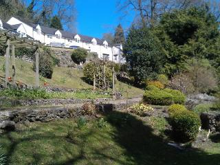 Wyewood Cottage - Symonds Yat vacation rentals