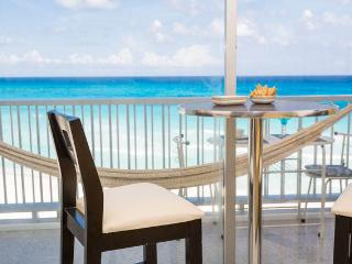Caribbean Ocean View - Cancun vacation rentals