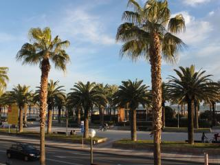 Apartment SALOU Main Beach - Salou vacation rentals