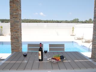 Villa Anemoni, 9 - Protaras vacation rentals
