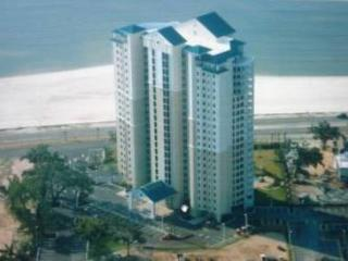 Beau View  406 Premium ~ RA77328 - Biloxi vacation rentals