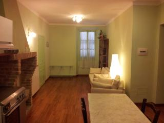 Nice Condo with High Chair and Refrigerator - Badalucco vacation rentals