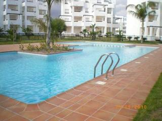 Terrazas de la torre apartment - Torre-Pacheco vacation rentals