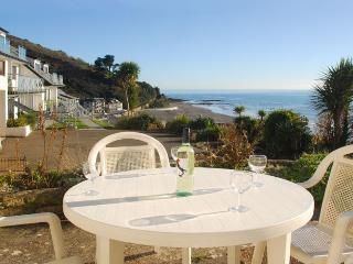 2 Mount Brioni, Seaton, Cornwall - Looe vacation rentals
