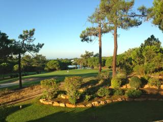 132 Vilar do golf, - Quinta do Lago vacation rentals