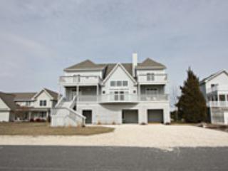 38759 Apple Court - Image 1 - Ocean View - rentals