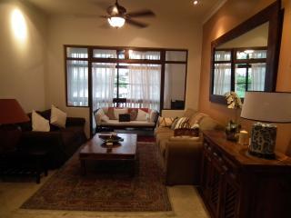 Kampung Warisan Condominium - Ampang vacation rentals