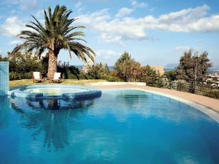 Nice 5 bedroom Villa in Daratso - Daratso vacation rentals