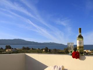 Villa Anastasia - Gerani vacation rentals
