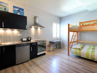 Cauterets Pyrenees Apartment - Cauterets vacation rentals