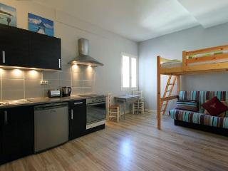 Lovely Cauterets Studio rental with Internet Access - Cauterets vacation rentals