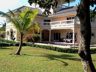 Hillside Villa - Pattaya vacation rentals