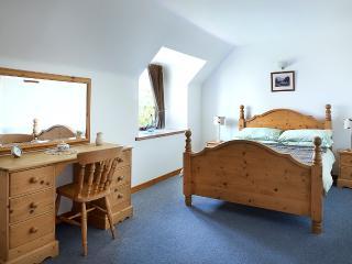 Burn Farm Red Kite Cottage - Avoch vacation rentals