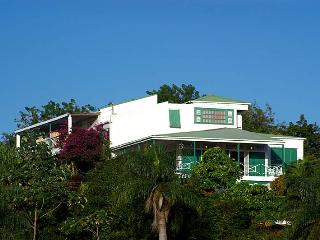Perfect Villa with Internet Access and Dishwasher - Scarborough vacation rentals