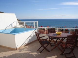 VillaMarina - Benidorm vacation rentals