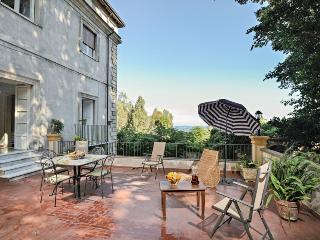 Casa del Cecio - Il Cecio - Patti vacation rentals