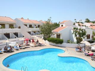 **1 Bedroom - Garden City** - San Eugenio vacation rentals