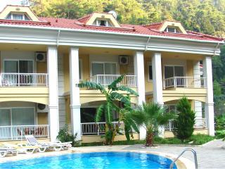 Villa Zambak - Turunc vacation rentals