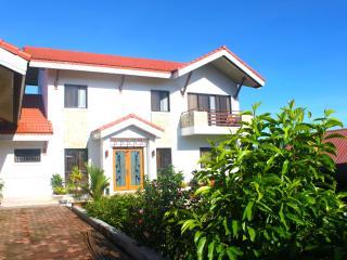 4 bedroom Villa with Internet Access in Batangas - Batangas vacation rentals