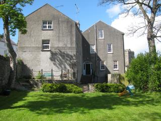 Comfortable 3 bedroom Strangford House with Internet Access - Strangford vacation rentals