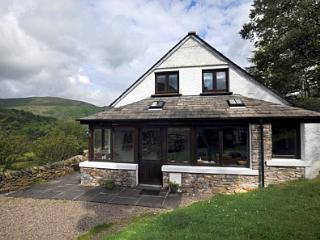 Hartsop cottage - superb views of Ullswater Valley - Patterdale vacation rentals
