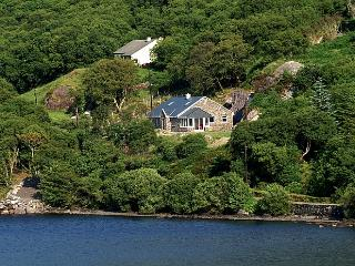 168- Lough Currane, Waterville - Waterville vacation rentals