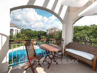 3000 Square Foot Penthouse Condo - Playa del Carmen vacation rentals