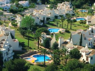 El Rancho - Region of Murcia vacation rentals